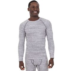 Men's Fruit of the Loom Signature Baseylayer Top