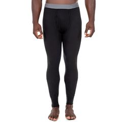 Men's Dickies Signature Soft Tec Thermal Pants