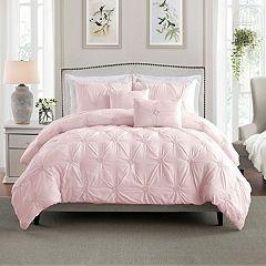 King Comforters Bedding Bed Amp Bath Kohl S