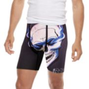 Men's Wear Your Life WWE Novelty Boxer Briefs