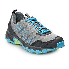FILA® Memory Blowout 18 Women's Trail Running Shoes