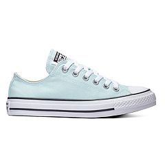 Women s Converse Chuck Taylor All Star Sneakers b599782df