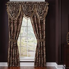 Croscill Bradney Window Curtain