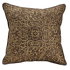 Croscill Bradney Throw Pillow