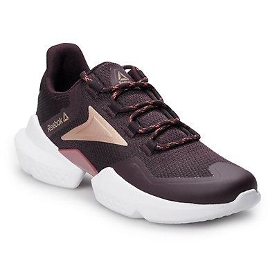Reebok Split Fuel Women's Sneakers