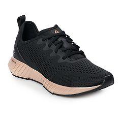 Reebok FlashFilm Women's Sneakers
