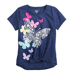 f685378795b5 Tops for Girls