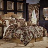 Croscill Bradney Comforter Set
