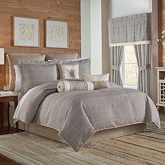 Croscill Berin Comforter Set