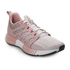 Reebok Fusion Flexweave Cage Women's Sneakers
