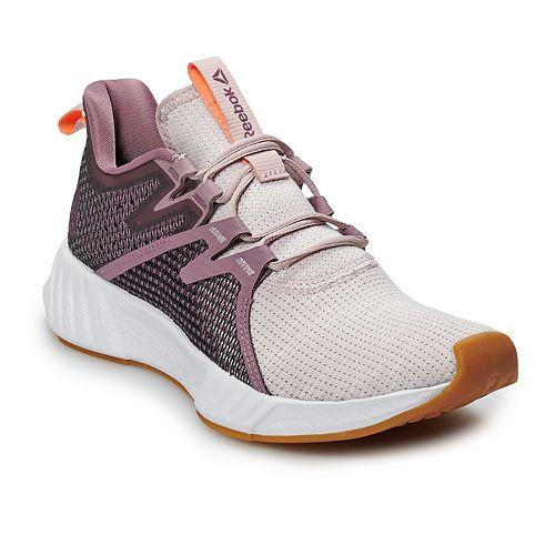 d24f9f60b Reebok Fusium Run 2.0 Women s Running Shoes