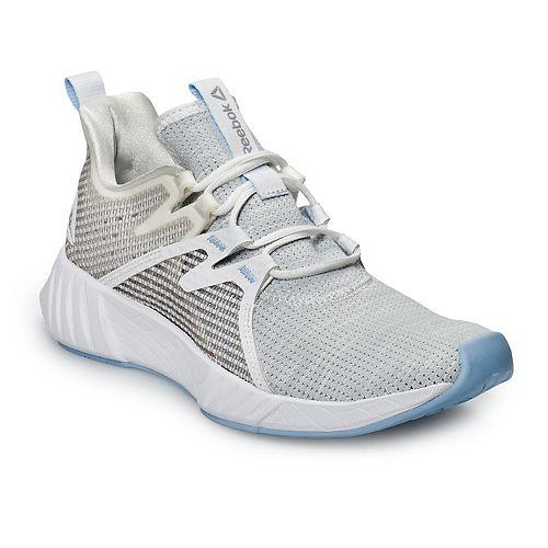c47c0e6ccf Reebok Fusium Run 2.0 Women's Running Shoes