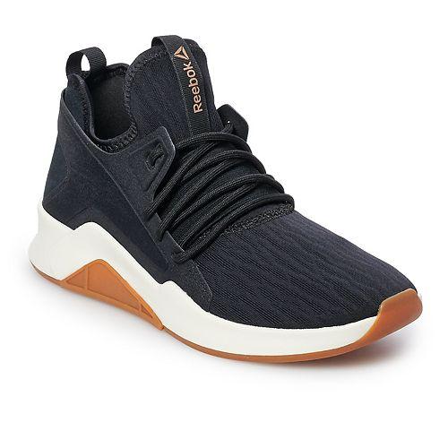 Reebok Guresu 2.0 Women's Sneakers