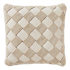 Croscill Camille Fashion Throw Pillow
