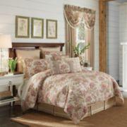 Croscill Camille Comforter Set