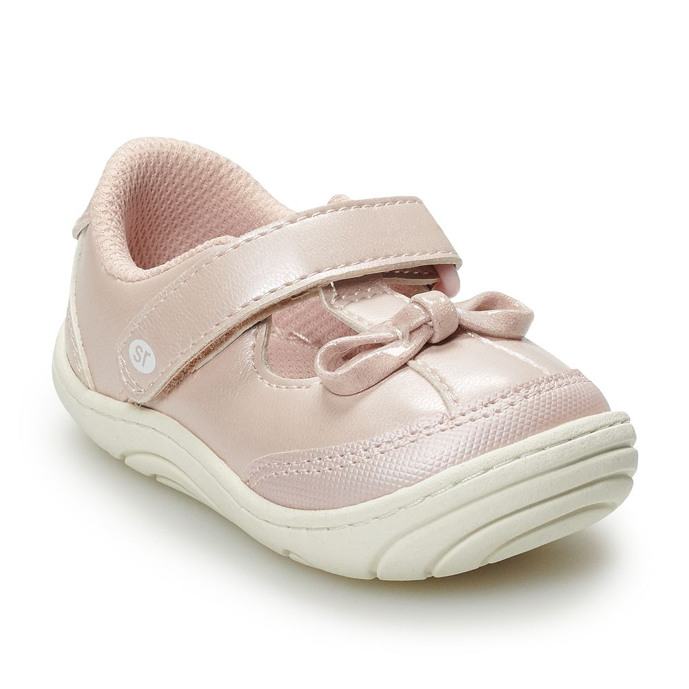 Stride Rite Made 2 Play Caroline Girls' Shoes