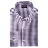 Men's Van Heusen Flex 3 Extra-Slim Fit 4-Way-Stretch Dress Shirt