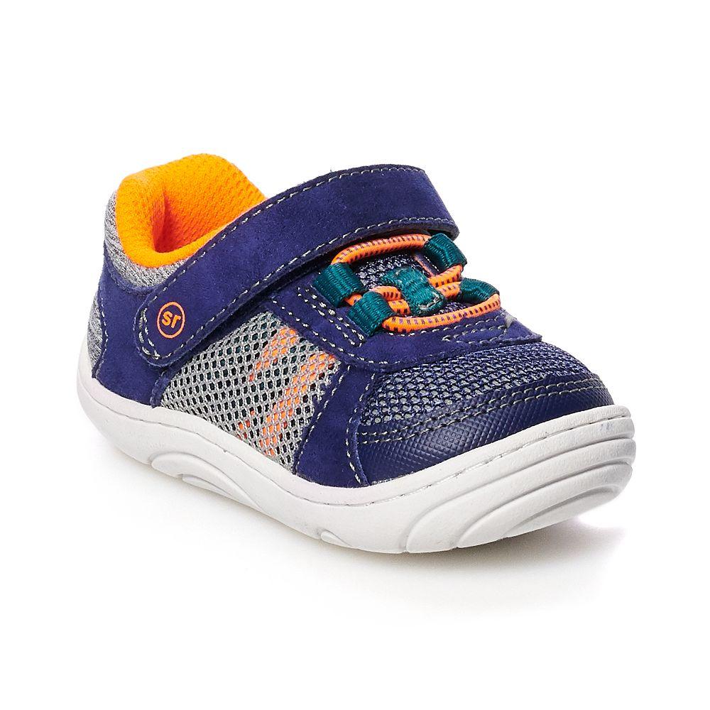 Stride Rite The Aspen Toddler Boys' Sneakers