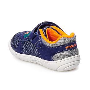 Stride Rite The Aspen Toddler Boys' Sneakers