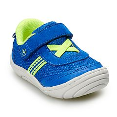Stride Rite Made 2 Play Jackson Toddler Boys' Sneakers