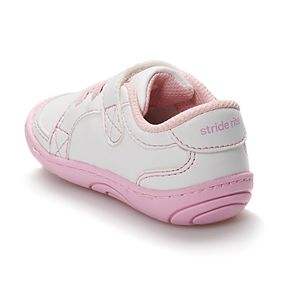 Stride Rite Aubrey Toddler Girls' Sneakers