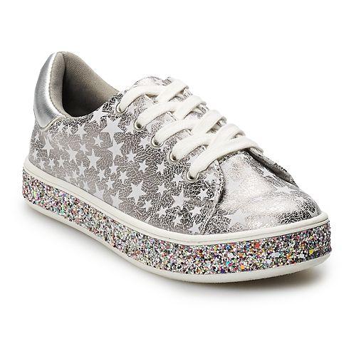 SO® Pool Girls' Sneakers