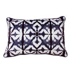 Thro by Marlo Lorenz Sadie Shibori Throw Pillow