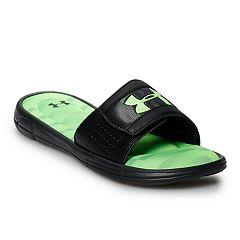 Under Armour Ignite Stagger V Men's Slide Sandals