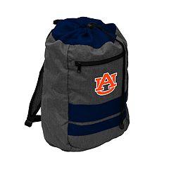 Auburn Tigers Journey Backsack