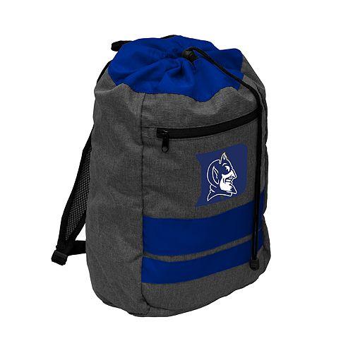 Duke Blue Devils Journey Backsack