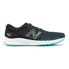 new product c09c9 f833a New Balance Shoes | Kohl's