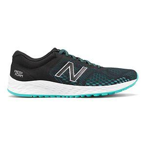 Shoes Women's Solvi Running New Balance DEYH29IW