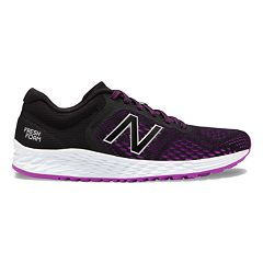 cc19ef4384f New Balance Fresh Foam Arishi v2 Women s Sneakers