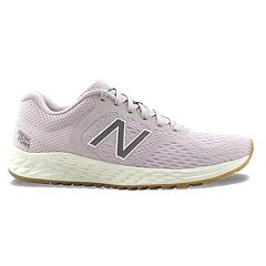 New Balance Fresh Foam Arishi v2 Women's Sneakers