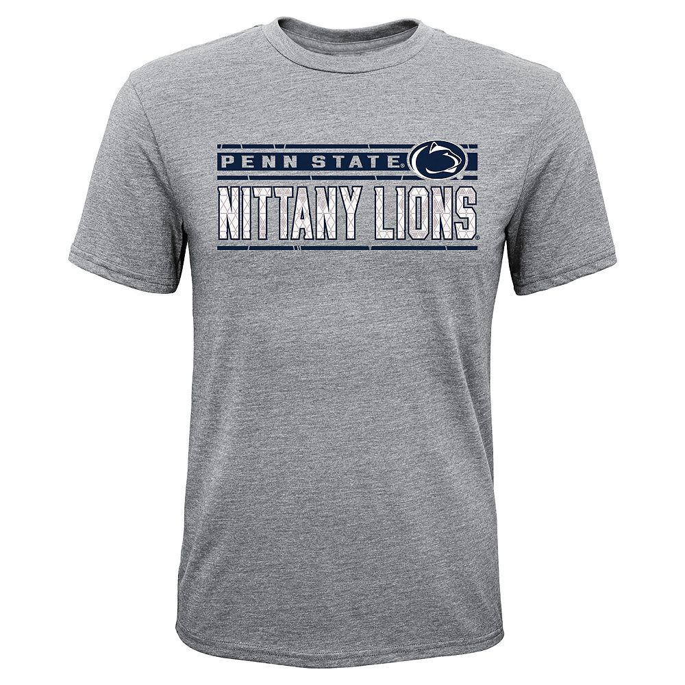 Boys 4-18 Penn State Nittany Lions Re-Generation Tee