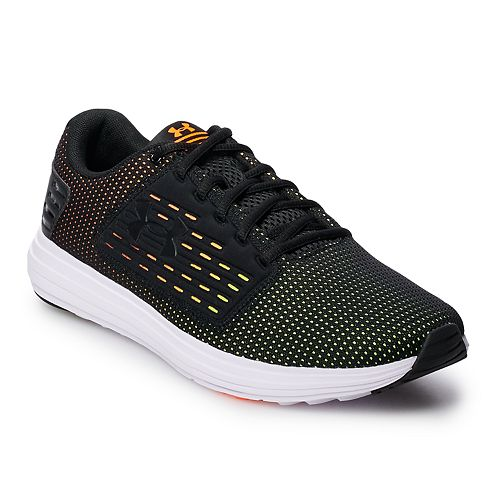 Under Armour Surge SE Men's Running Shoes