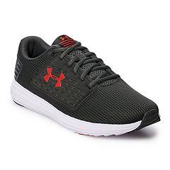 Under Armour Surge SE Men's Running Shoes