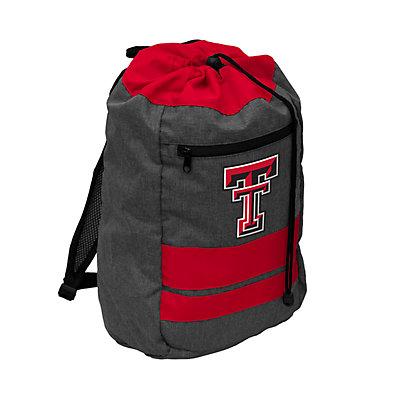 Texas Tech Red Raiders Journey Backsack