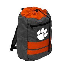 Clemson Tigers Journey Backsack