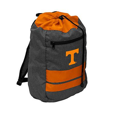 Tennessee Volunteers Journey Backsack