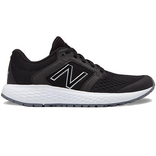 New Balance 520 v5 Women's Sneakers