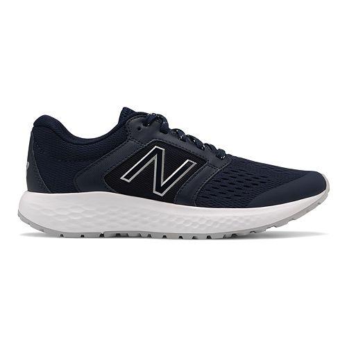 New Balance® 520 v5 Women's Sneakers