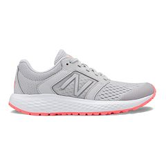 sale retailer ddee0 137d4 New Balance 520 v5 Women s Sneakers