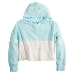 7e89ba7b802dd Girls Hoodies   Sweatshirts Kids Tops   Tees - Tops