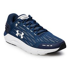 fb8b59ee6 Under Armour: Under Armour Shoes, Sandals & Sneakers | Kohl's