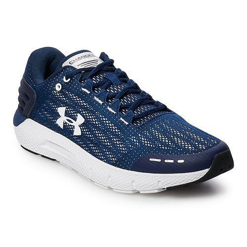 3443f04c02 Under Armour Charged Rogue Men's Running Shoes