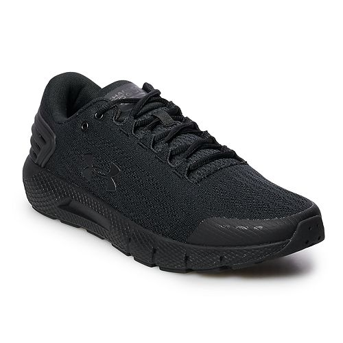 2ed98dcda7f3 Under Armour Charged Rogue Men s Running Shoes