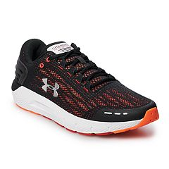 innovative design 1d7fa 940df Under Armour Charged Rogue Men s Running Shoes