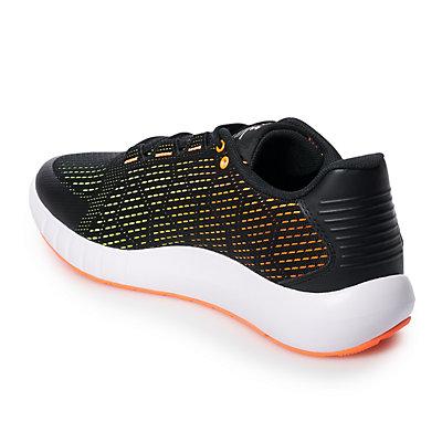 Under Armour Micro G Pursuit SE Men's Running Shoes