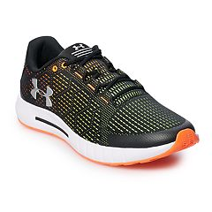 Under Armour Micro G Pursuit SE Men's Running Shoes